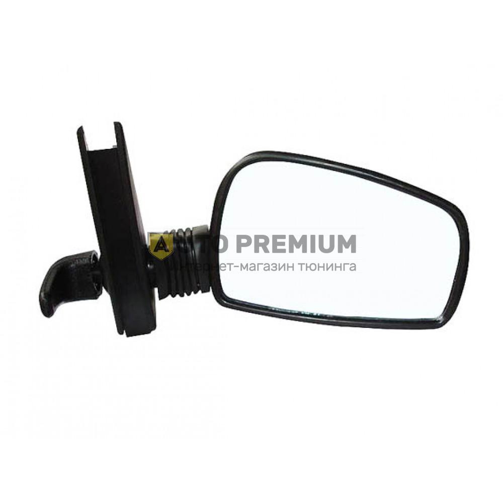 Боковые зеркала на ВАЗ 2104-2107 (штатные) нового образца
